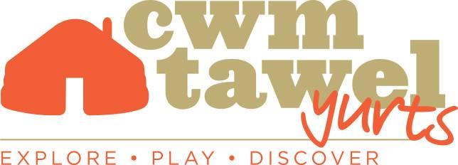 cwm tawel